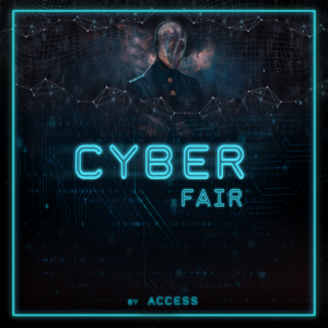 Cyber Fair by Access