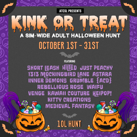 ATCSL_Kink_or_Treat_Hunt_2019_Poster