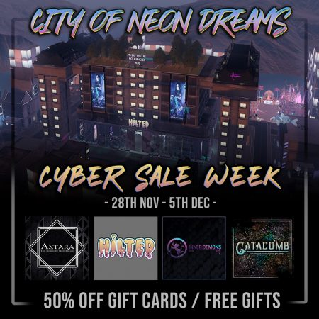 Cyber_Sale_Week_-_City_of_Neon_Dreams_