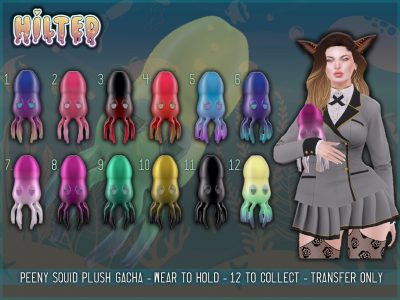 HILTED_-_Peeny_Squid_Plush_Ad