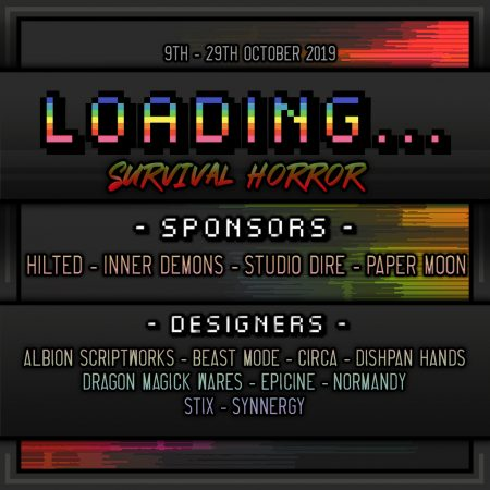 Loading..._Event_Poster_-_Oct_2019