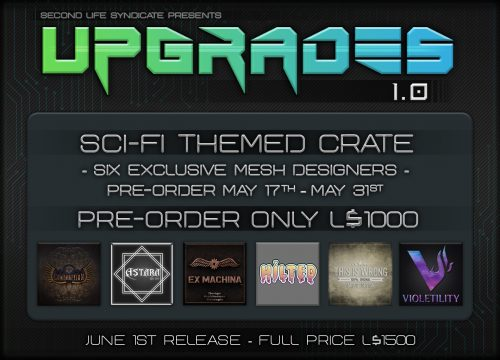 UpgradesPosterV2