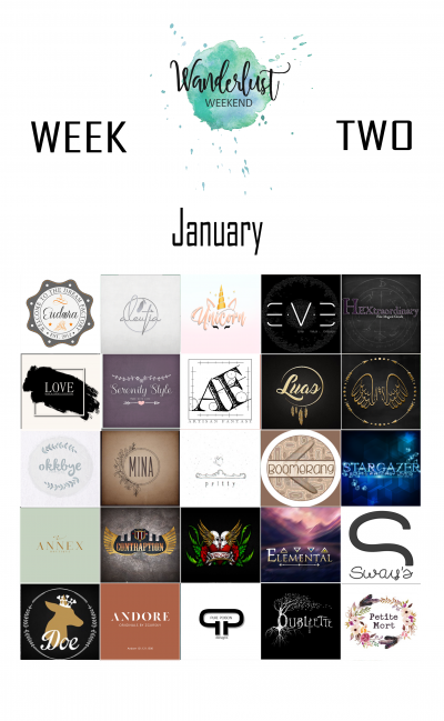 Wanderlust_Weekend_January_1112