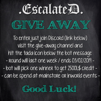 discord-giveaway