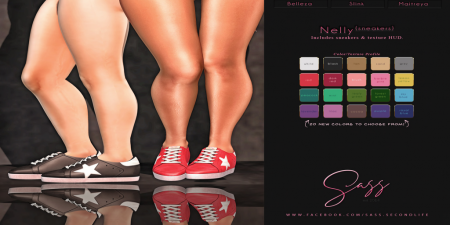 sass-[nelly]-sneakers-vendor-ad