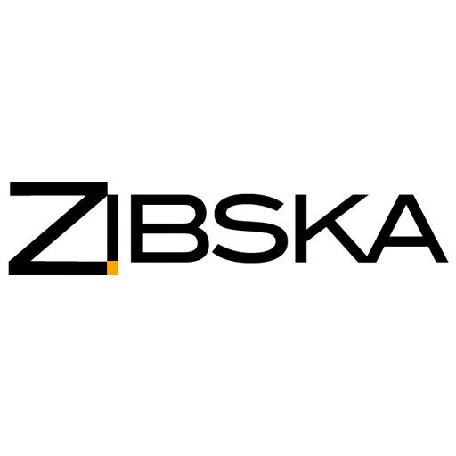 Zibska Logo_512