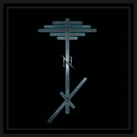 Nefekalum Logo 2020