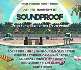 soundproofprideposter-designers