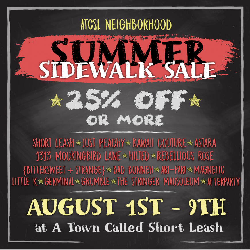 ATCSL-Summer-Sidewalk-Sale-2020-Poster-update
