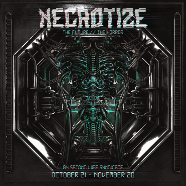 Necrotize_Poster_1024