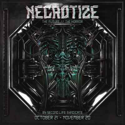 Necrotize_Poster_1024