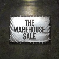 the-warehouse-sale-logo