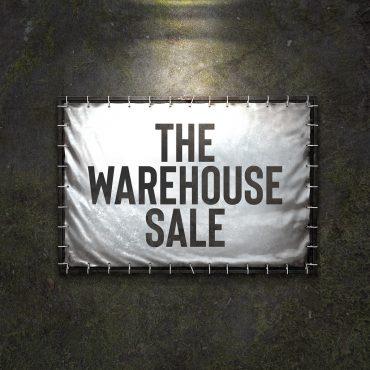 the-warehouse-sale-logo