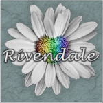 512x512 Rivendale Store sign