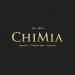 ChiMia-Logo-v6-Gold-on-Dark-512