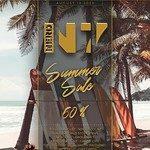 Summer Sale at Nero