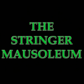 The_Stringer_Mausoleum_-_2013Solid_Square