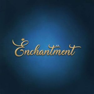 Enchantment Hunt