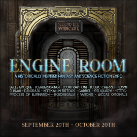 Engine_Room_SEPT_2020 Final v2
