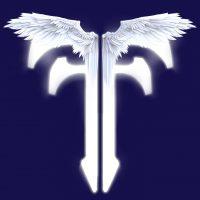 Fantasy Faire Logo