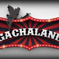 Gachaland