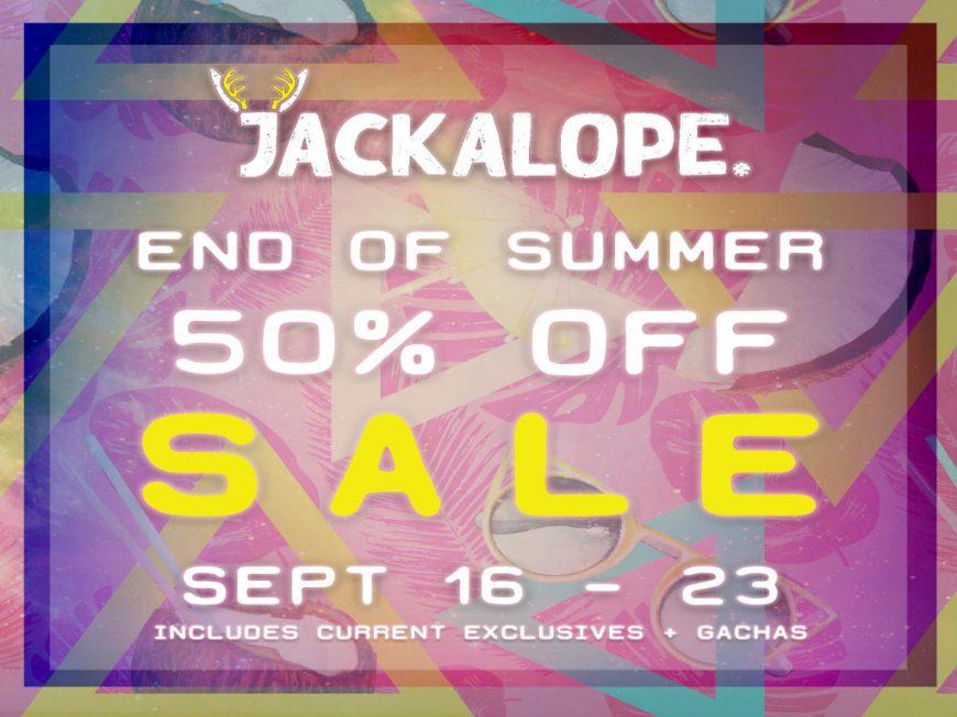 Jackalope-50-off-Sale