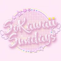 SoKawaii Sundays