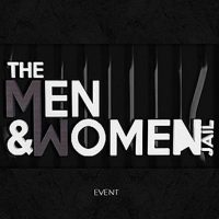 The Men&Women Jail Event