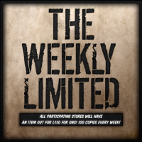 The Weekly Limited