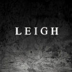 leigh-store-sign-square