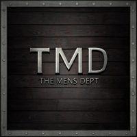 tmd-logo-small2