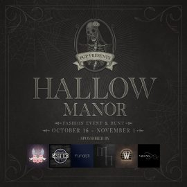 Hallow_Manor_2020