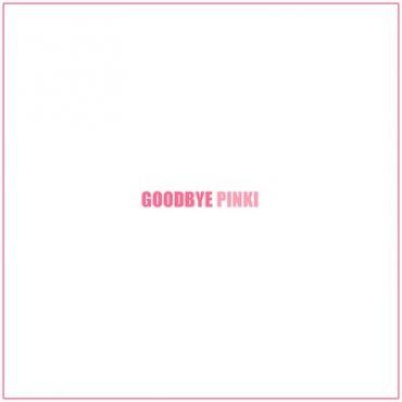 Pinki – Closing Sale