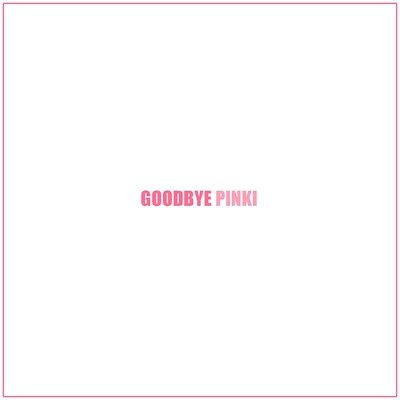 Pinki – Closing Sale