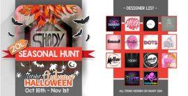 Shady_seaonal_hunts_logo_Oct_2020_FLICKR