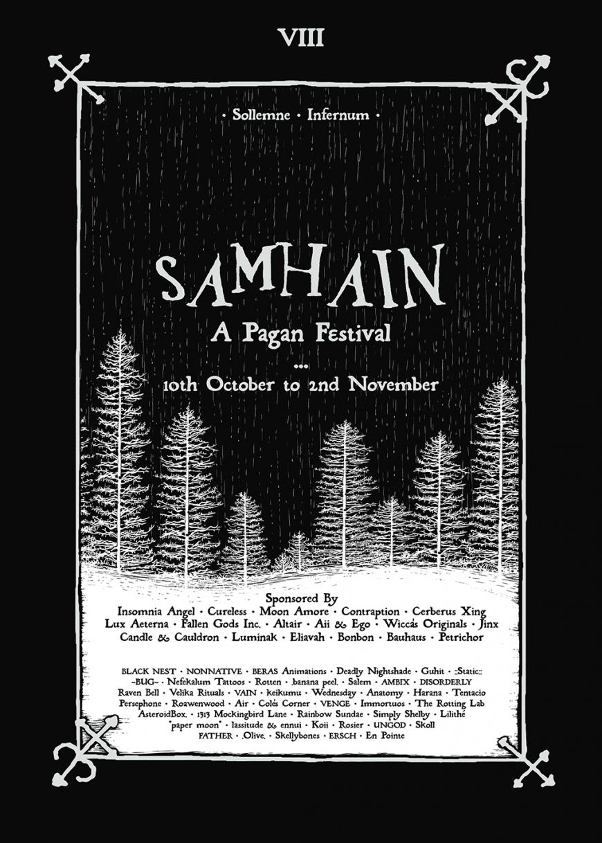 samhainposter_names1024