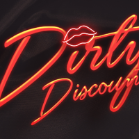 Dirty Discounts