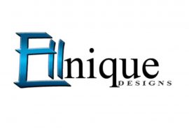 Ellnique Designs