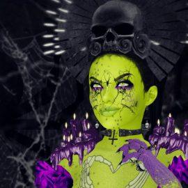 Helena Stringer – SL Syndicate – Catrina – Thumbnail