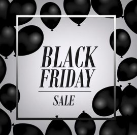 Maai – Early Black Friday Sale