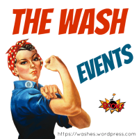 The Wash Events