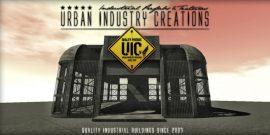 UIC – 50% off Sale