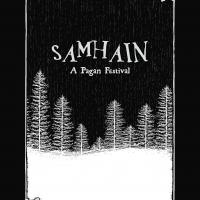 samhainposter_illust