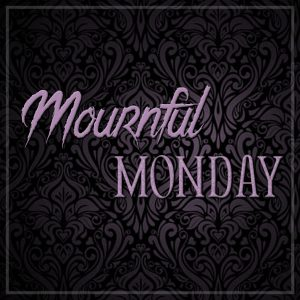 Mournful Monday - Logo - Solid - 1024