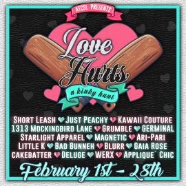 ATCSL_Love_Hurts_Hunt_2021_DESIGNER_Poster