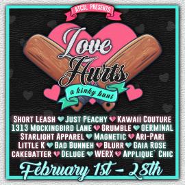ATCSL_Love_Hurts_Hunt_2021_DESIGNER_Poster