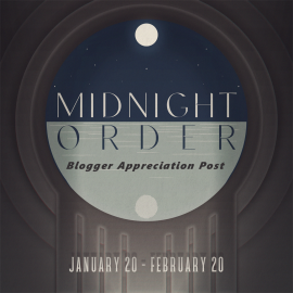 Midnight_Order_Poster_Jan_20_BAP