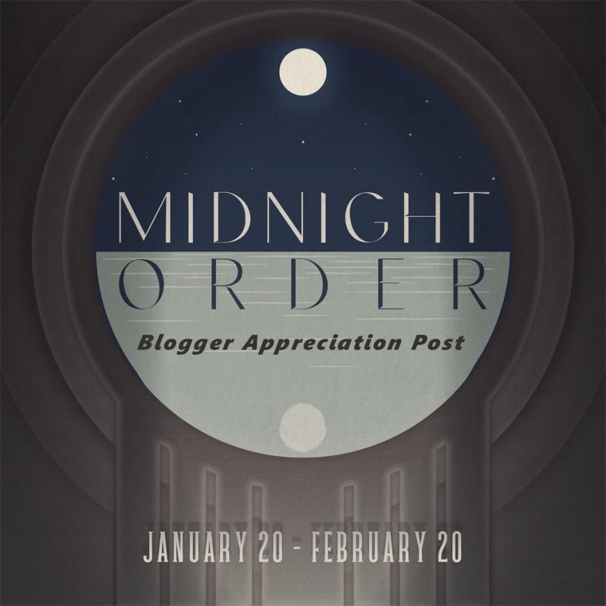 Midnight_Order_Poster_Jan_20_BAP