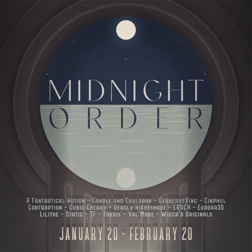 Midnight_Order_Sponsors