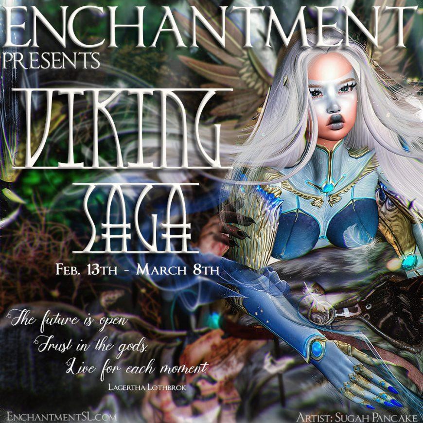 Enchantment_Presents_Viking_Saga_-_Feb._13_to_March_8th